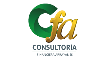 Consultoría Financiera Arrayanes